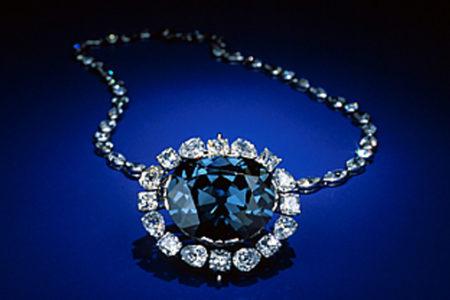 IFD-Hope Diamond