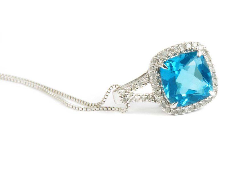 Aqua-Blue-shutterstock_111842897