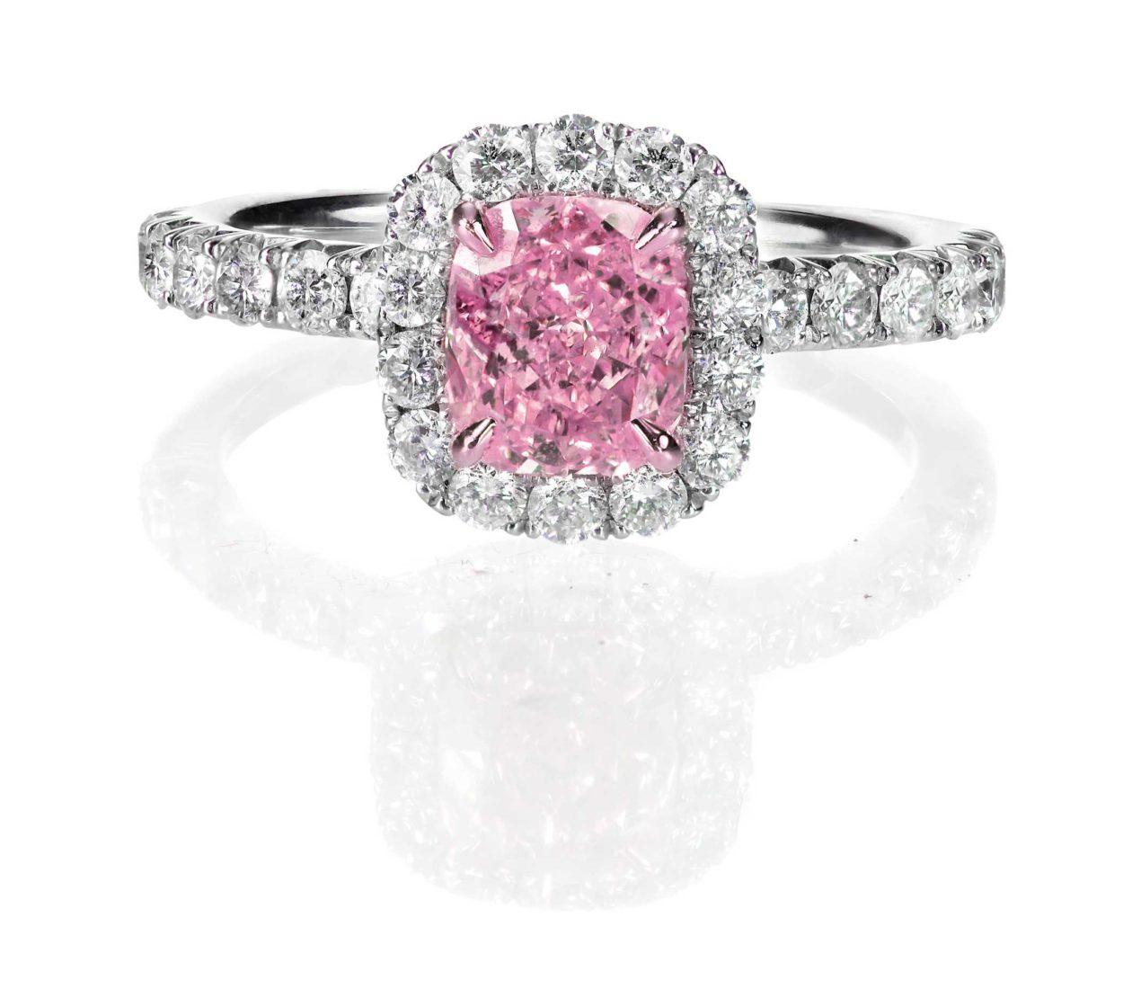 Number-4-Pink-Shutterstock-Image-386343925