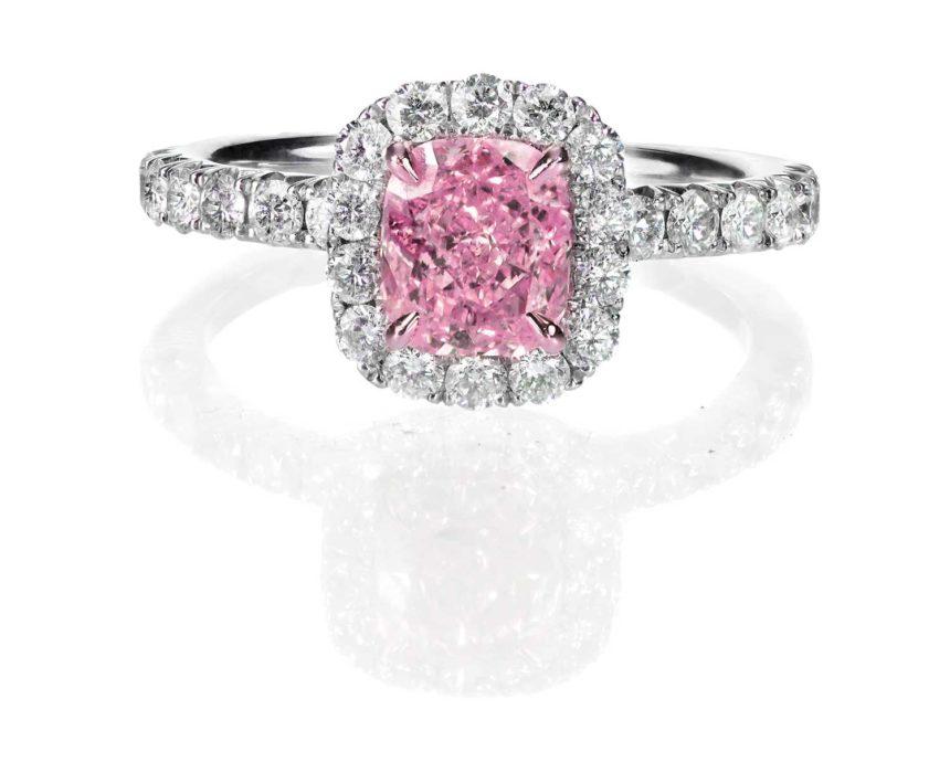 Pink-Diamond-shutterstock_386343925