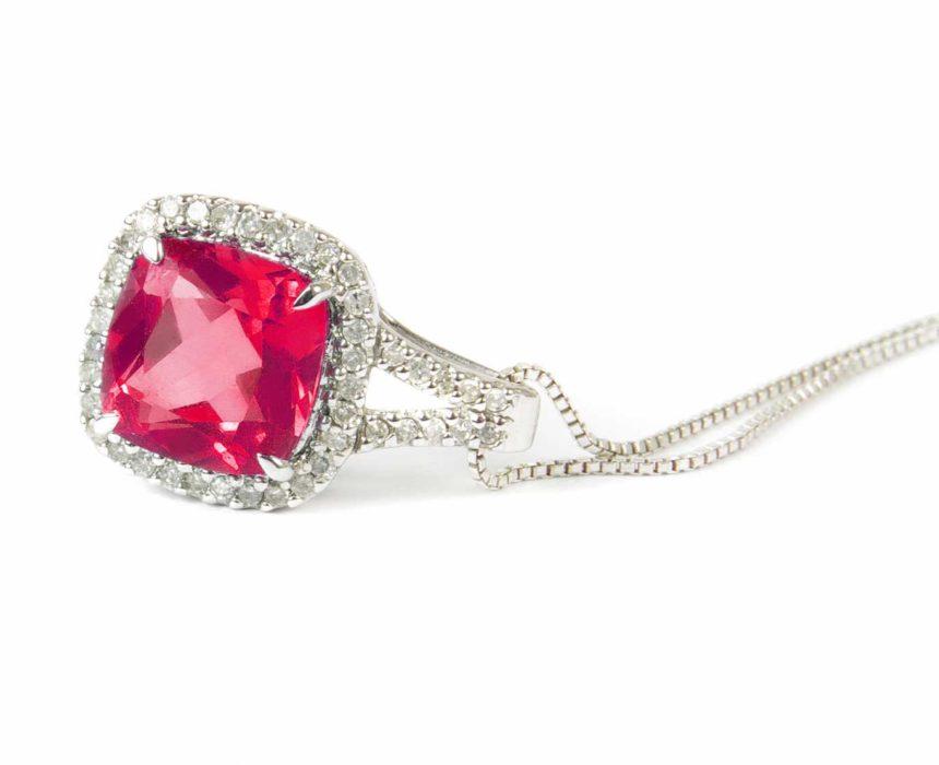 Red-Diamond-shutterstock_111842894