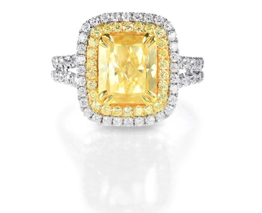 Yellow-Diamond-shutterstock_379984684