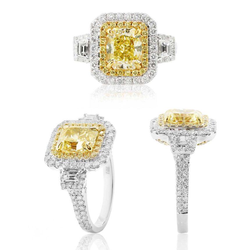 Yellow-Diamonds-shutterstock_593744210